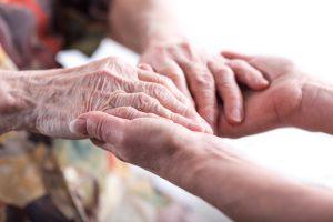 Senior osteopathie Aix en provence