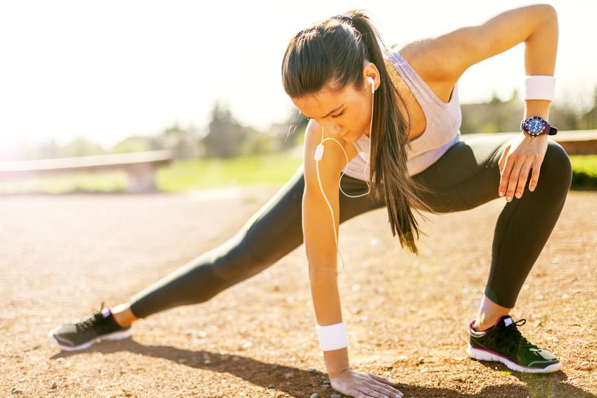 Osteopathie sportif aix en provence