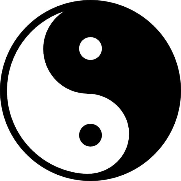 yin-yang-symbole-variante_318-50138